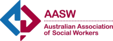 aasw-logo